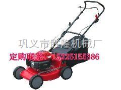 草坪机,本田草坪机,电动草坪机价格