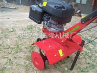 旋耕机,小型旋耕机价格,手推式旋耕机品牌