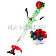 割草机,最新款割草机,背负式割草机的报价、图片、说明