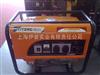 家用小型汽油发电机|3千瓦汽油发电机哪个牌子好